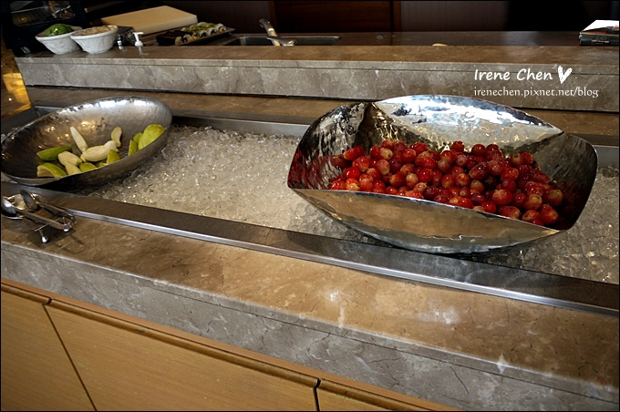 義大皇冠假日飯店125.JPG