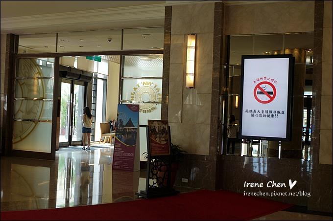義大皇冠假日飯店100.JPG