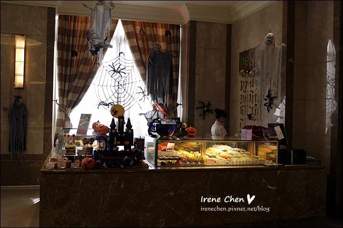 義大皇冠假日飯店101.JPG