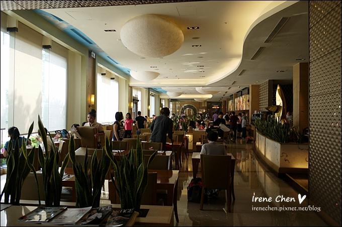 義大皇冠假日飯店102.JPG