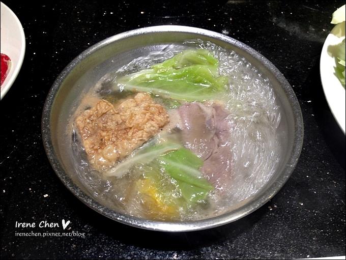阿紅的涮涮鍋14.JPG