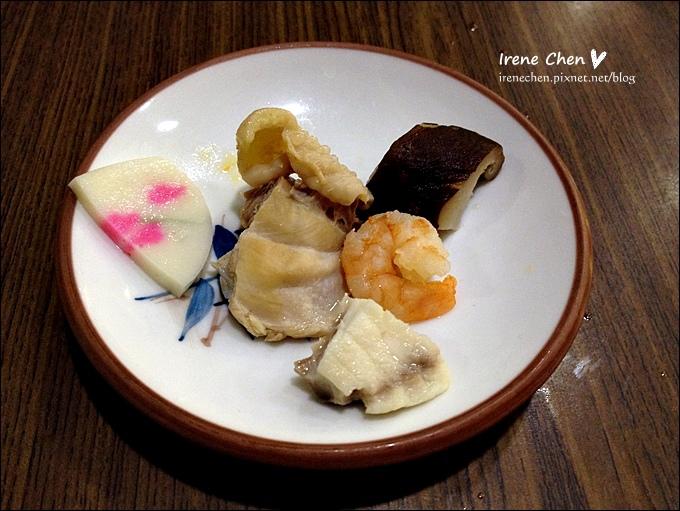 蘆洲上井日本料理21.JPG