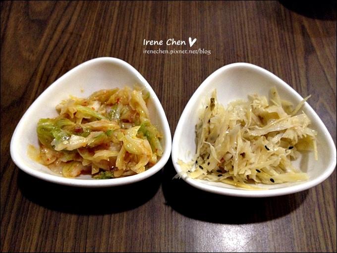 蘆洲上井日本料理10.JPG