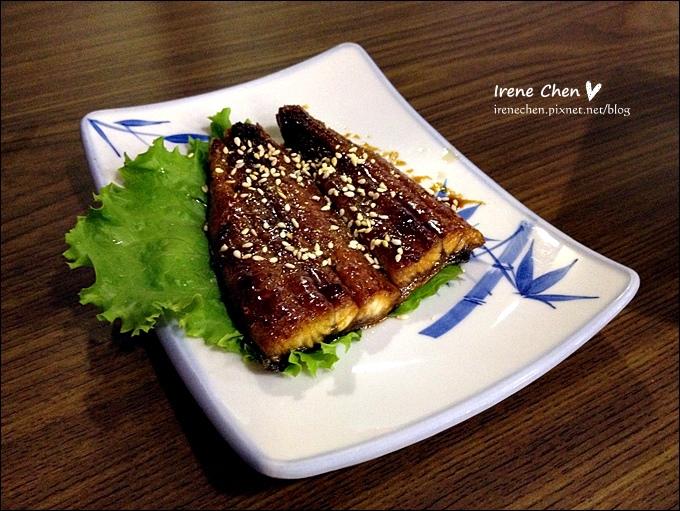 蘆洲上井日本料理12.JPG