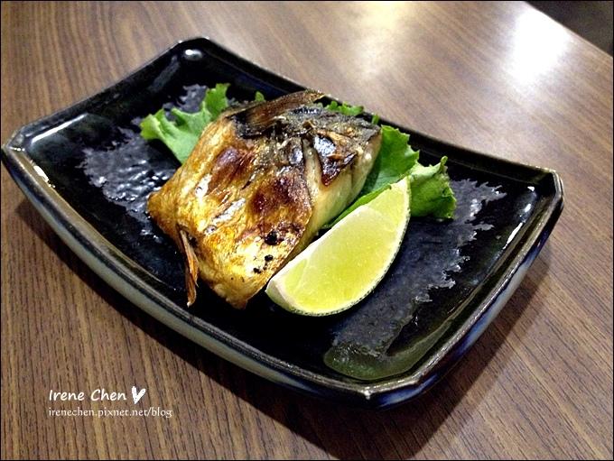 蘆洲上井日本料理13.JPG