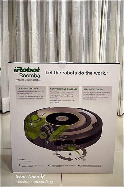 iRobot 650-05.JPG