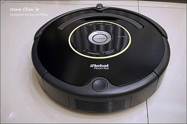 iRobot 650-11.JPG
