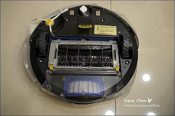iRobot 650-10.JPG