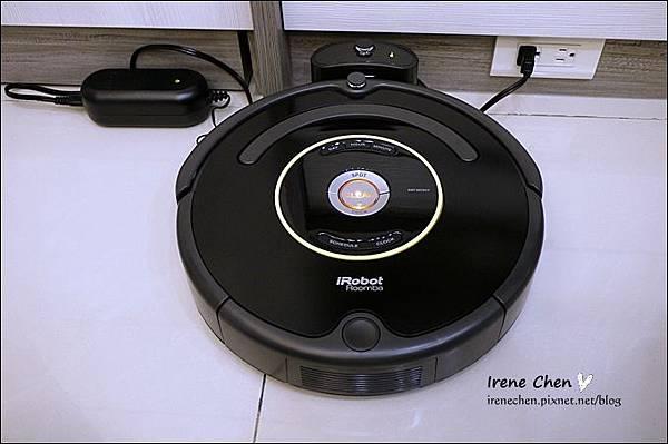 iRobot 650-15.JPG