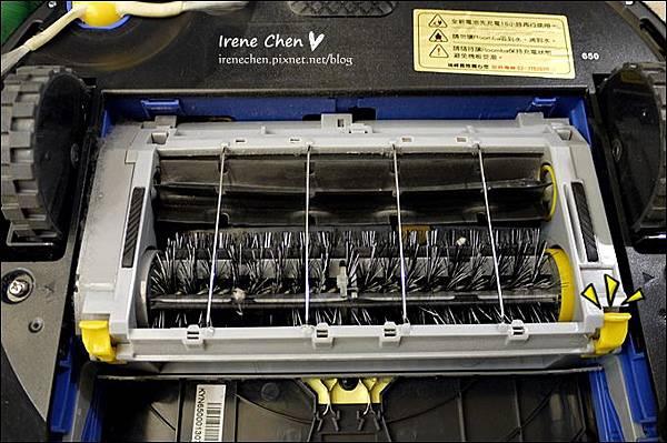 iRobot 650-21.JPG