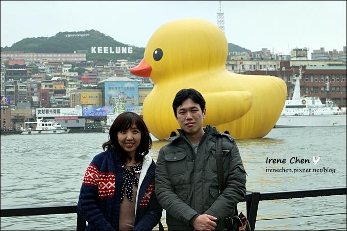 基隆黃色小鴨27.JPG