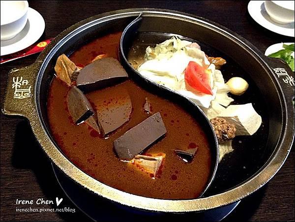 三重齊味麻辣鴛鴦鍋-5.JPG