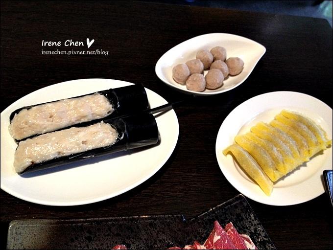 三重齊味麻辣鴛鴦鍋-11.JPG