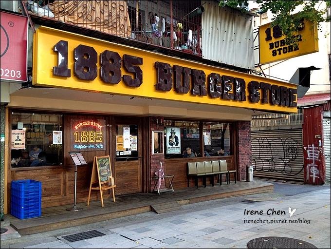 1885 Burger01.JPG