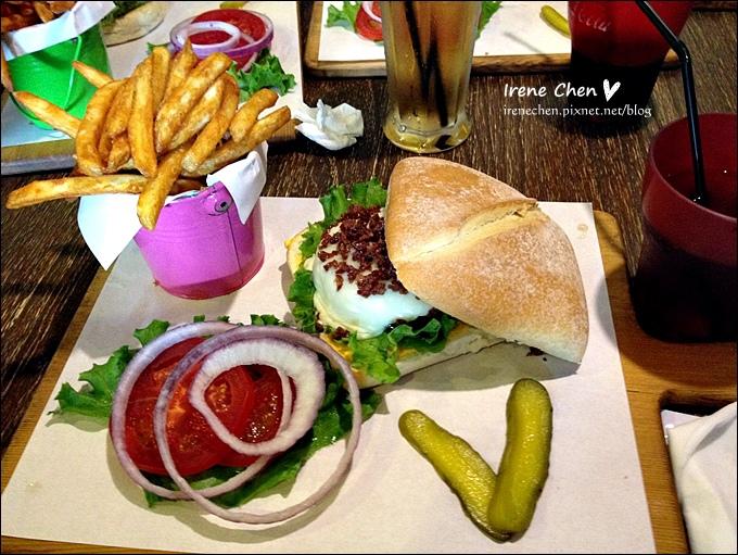 1885 Burger14.JPG