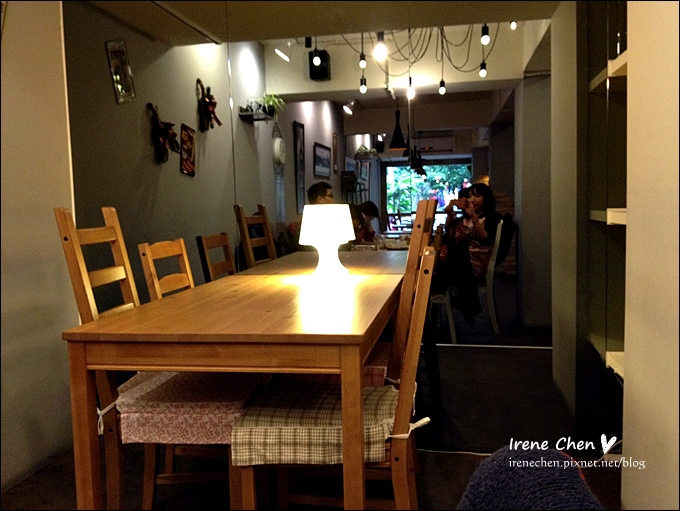 Time Park Cafe-20.JPG