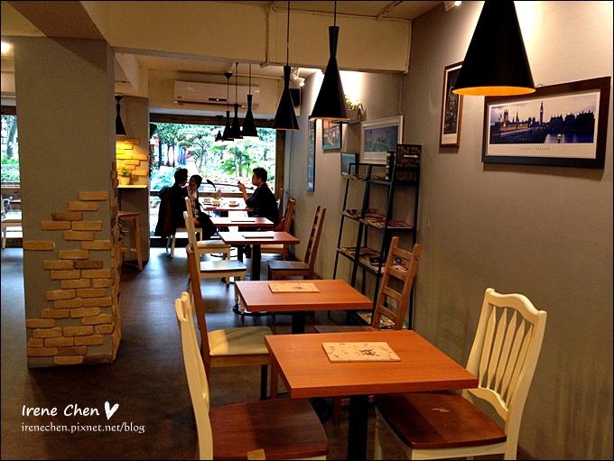Time Park Cafe-06.JPG