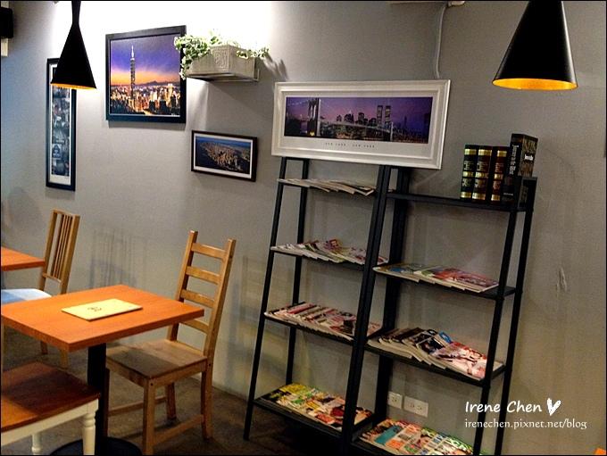 Time Park Cafe-08.JPG