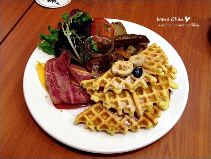 Time Park Cafe-14.JPG