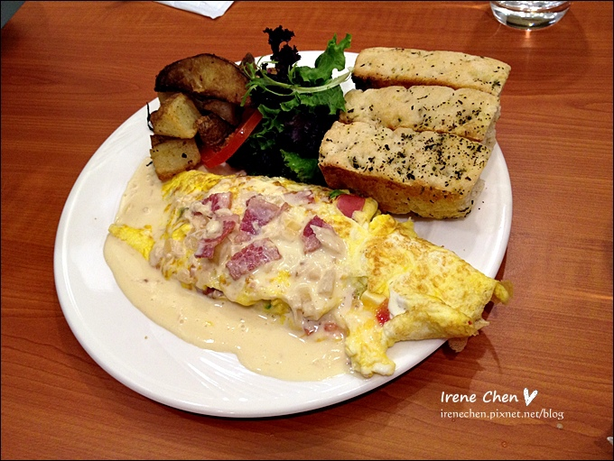 Time Park Cafe-15.JPG