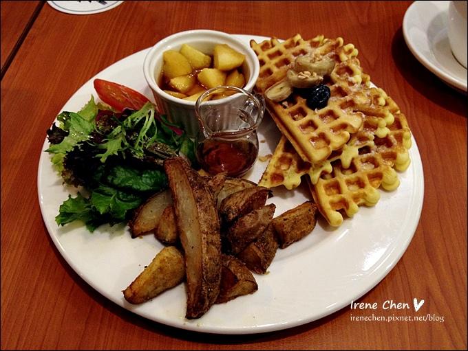Time Park Cafe-18.JPG