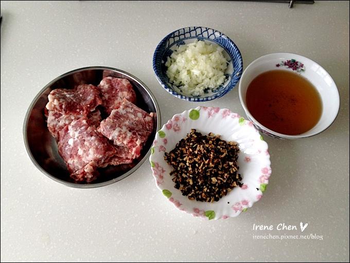 香菇肉燥02.JPG