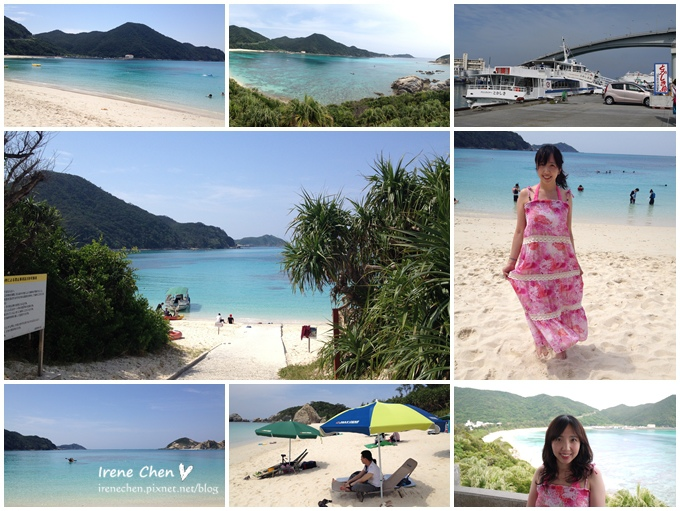 2014blog-5.jpg