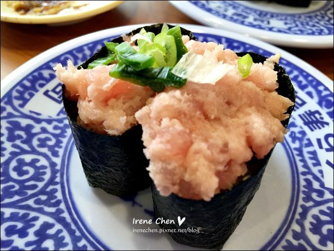 Kura壽司18.JPG