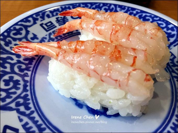 Kura壽司35.JPG