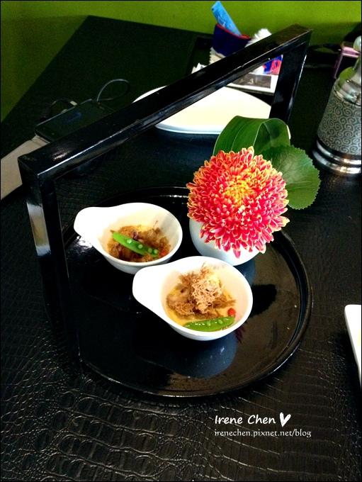 青山食藝15.JPG