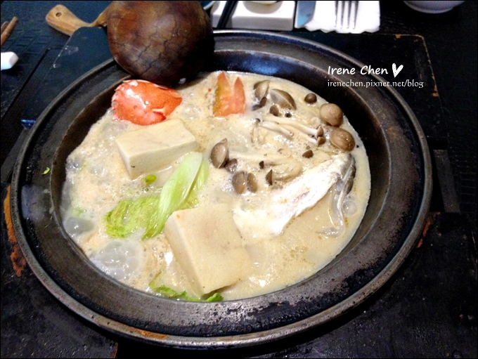 青山食藝19.JPG