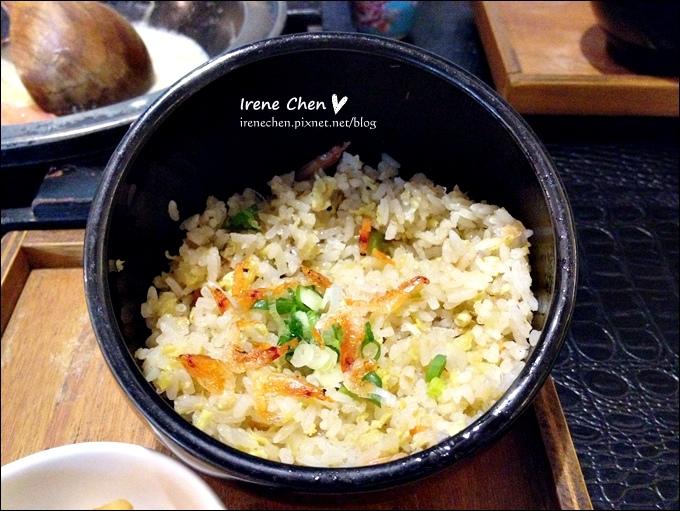 青山食藝24.JPG