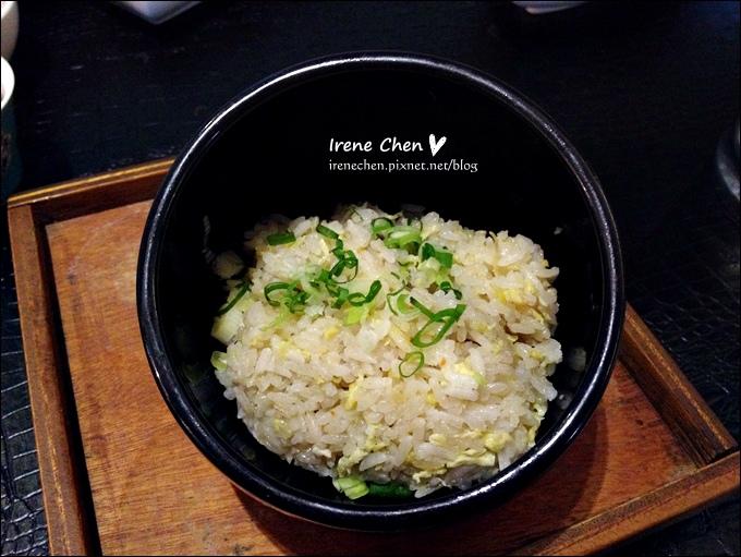 青山食藝25.JPG