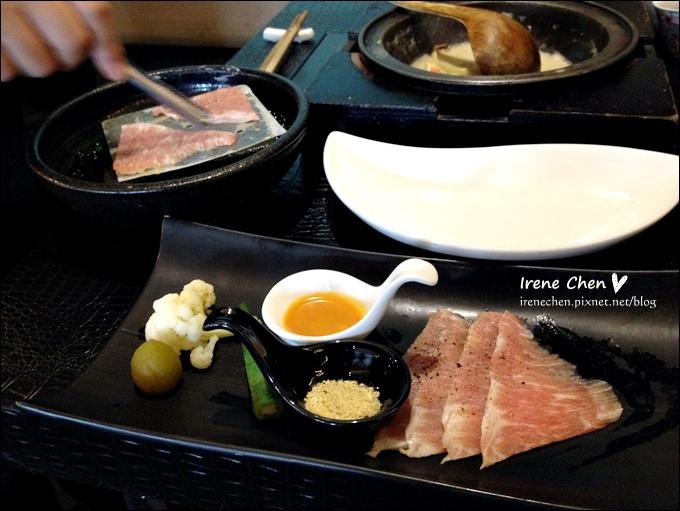 青山食藝30.JPG