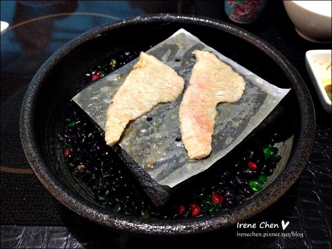 青山食藝31.JPG