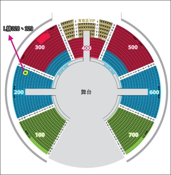 水舞間劇院座位表.jpg