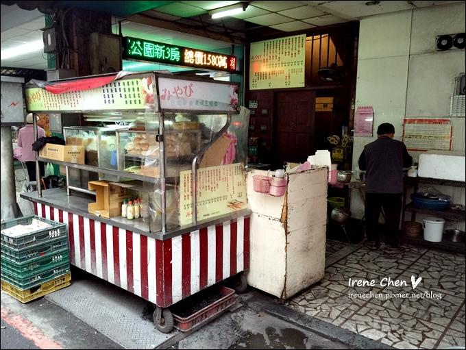 蘆洲日式碳烤三明治-12.JPG