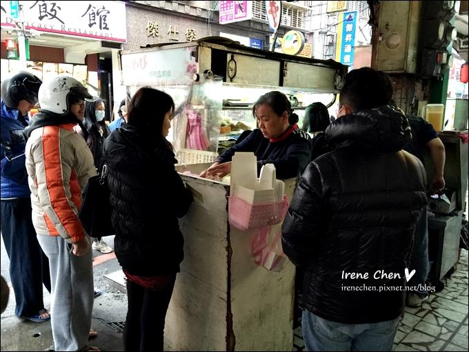 蘆洲日式碳烤三明治-06.JPG