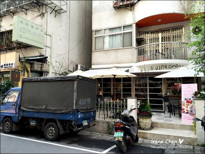杏桃鬆餅屋-01.JPG
