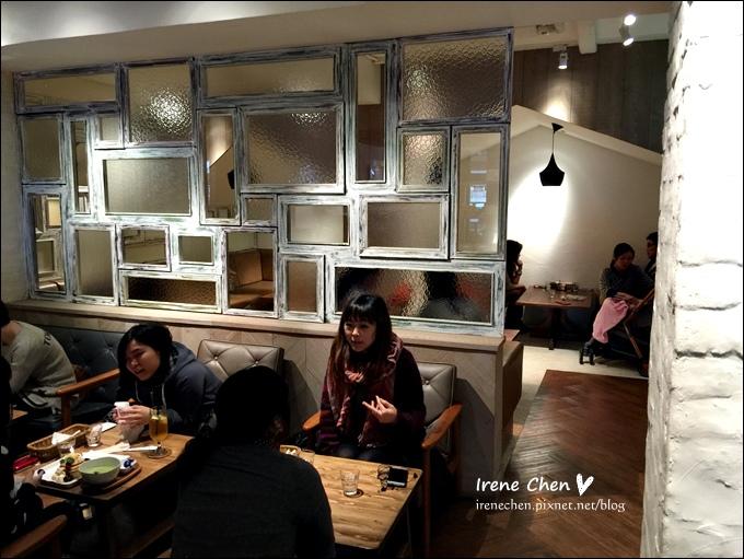 杏桃鬆餅屋-23.JPG