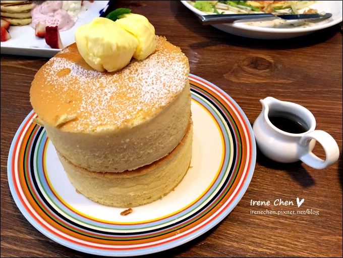 杏桃鬆餅屋-32.JPG