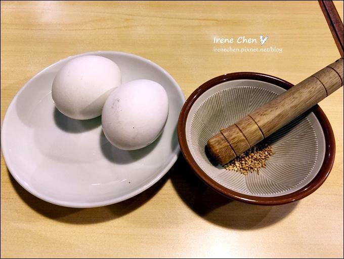 徐匯中學劍麵拉麵-15.JPG