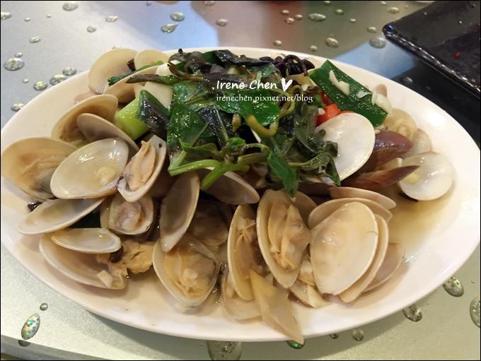 龜吼漁港-三明美食10.JPG