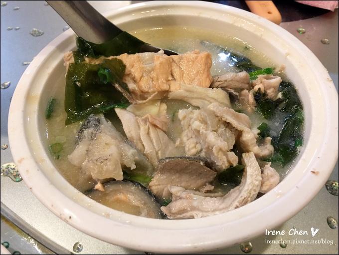 龜吼漁港-三明美食11.JPG