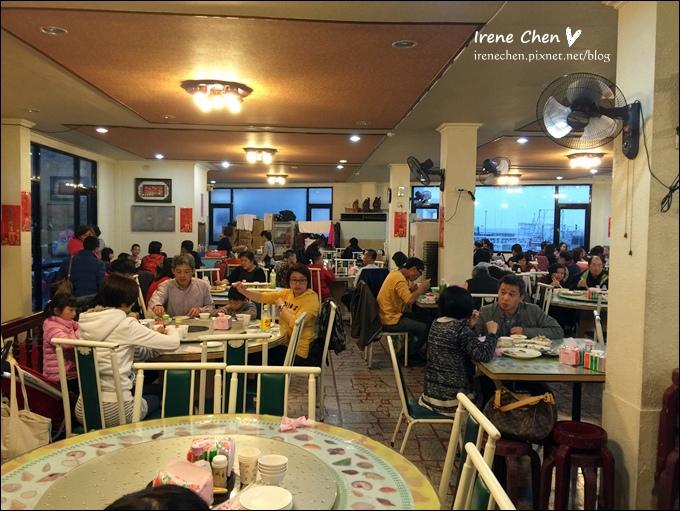 龜吼漁港-三明美食05.JPG