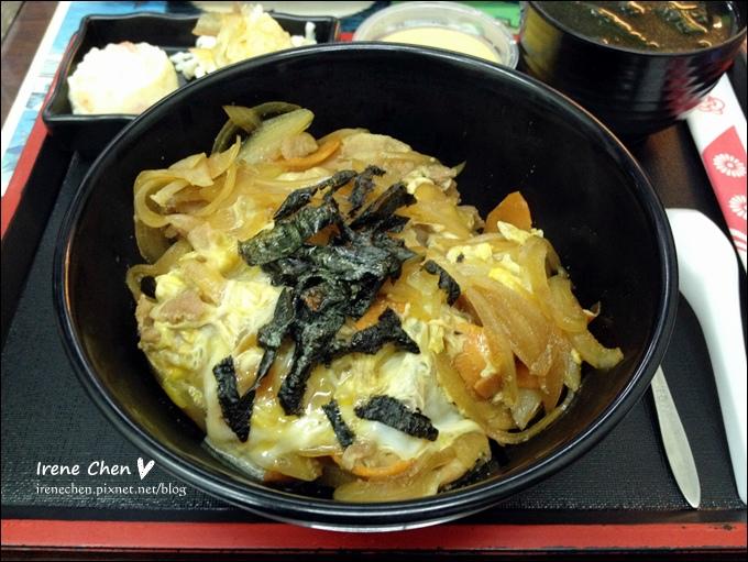 定江山和風料理-20.JPG