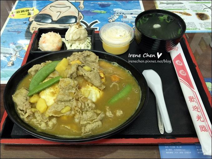 定江山和風料理-07.JPG