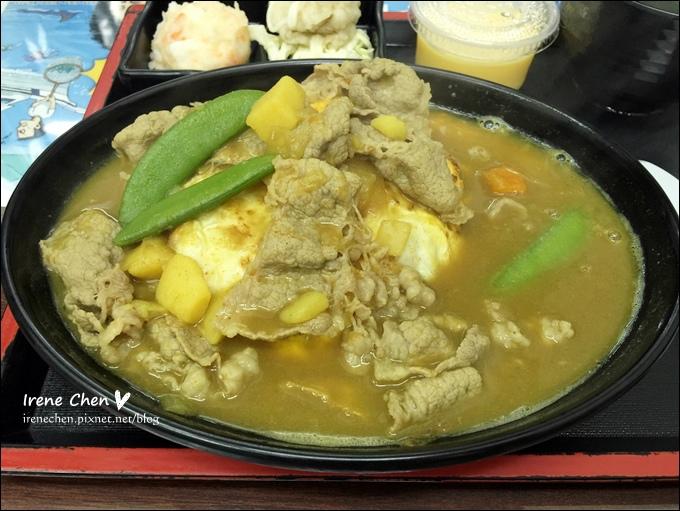 定江山和風料理-08.JPG
