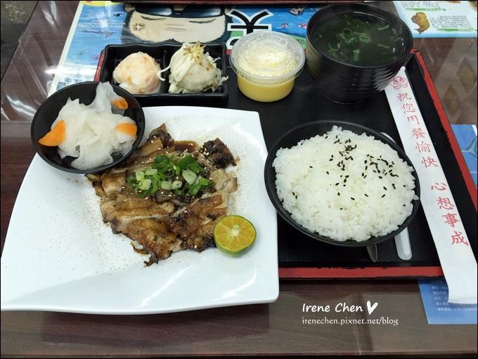 定江山和風料理-09.JPG