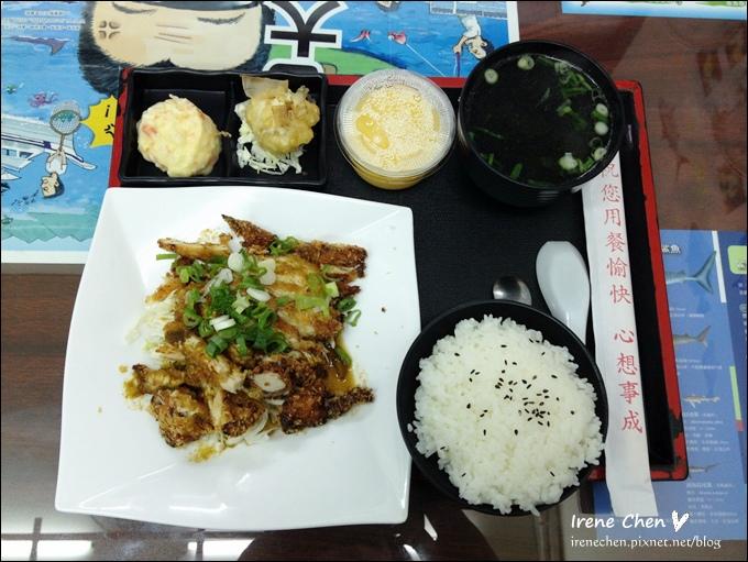 定江山和風料理-15.JPG